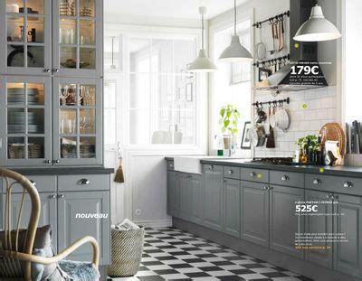 cuisine chez ikea prix cuisine ikea consultez le catalogue cuisine ikea côté