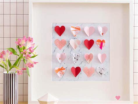 valentinstag geschenke zum selber machen valentinstag geschenke selber machen 5 herzige ideen