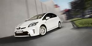 Quelle Est La Voiture La Plus Fiable : quelle est la meilleure voiture hybride actu auto ~ Medecine-chirurgie-esthetiques.com Avis de Voitures