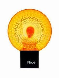 Orange Portail Pro : clairages de signalisation comparez les prix pour ~ Nature-et-papiers.com Idées de Décoration