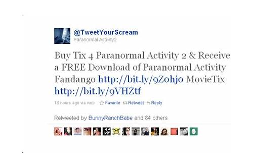 download movie paranormal activity 4 in hindi