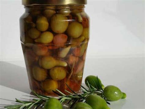 recette cuisine bio recettes de cuisine bio et tomates