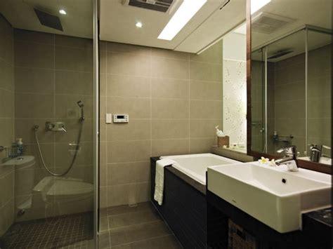 香港室內設計公司 - 天恒室內設計 Interior SKY