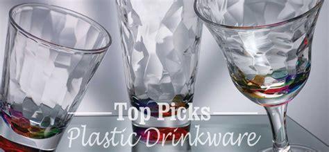 Cups, Glasses & Tumblers
