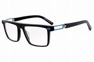 Lunettes Tendance Homme : monture de lunette homme tendance ~ Melissatoandfro.com Idées de Décoration
