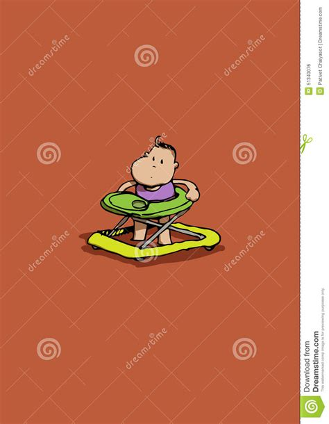 Download in svg and use the icons in websites, adobe illustrator, sketch, coreldraw and all vector. Walking baby stock vector. Illustration of color, clip ...