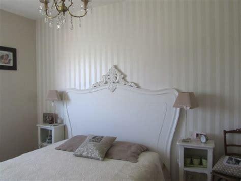papier peint 4 murs chambre papier peint 4 murs chambre adulte 2 chambre nouvelle