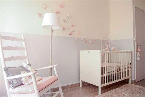 chambre de bonne pas cher décoration chambre bébé pas cher