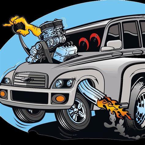 brighton auto repair llc home facebook