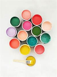 painting color schemes 17 Best ideas about Tropical Colors on Pinterest | Summer ...