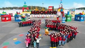 Legoland Deutschland Angebote : legoland holidays im drei sterne hotel besthotel mindeltal ~ Orissabook.com Haus und Dekorationen