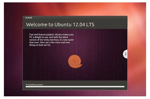 download iso ubuntu 12.04 desktop