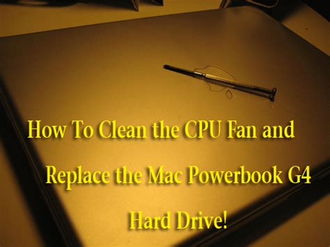how to clean a window fan mac hack how to clean cpu fan and replace hard disk on a