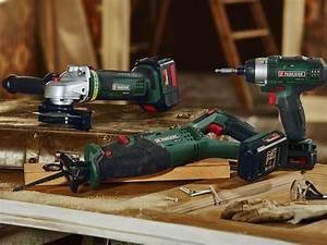 Parkside Werkzeuge Hersteller : parkside akku s bels ge pssa 18 a1 lidl deutschland parkside tools power ~ Watch28wear.com Haus und Dekorationen