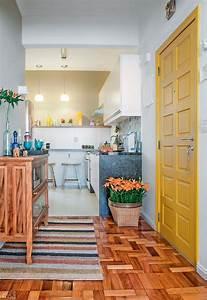 25 melhores ideias sobre plantas de casas pequenas no for Interior decorators dartmouth ns
