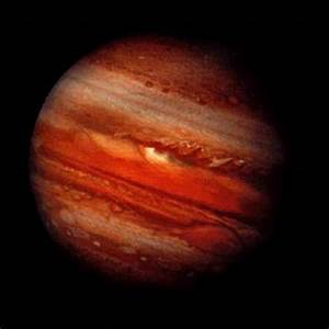 10 Interesting Planet Jupiter Facts | My Interesting Facts