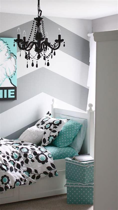 best ideas about best best 25 bedroom wallpaper ideas on rooms 25