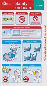 186 Best Safety Card Images On Pinterest