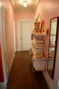 Best Colors For A Bedroom by Hallway A Browner Brown