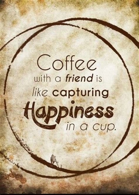 Coffee quotes, Coffee and Happiness on Pinterest