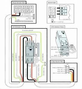 Eaton 50 Amp Gfci Breaker Wiring Diagram
