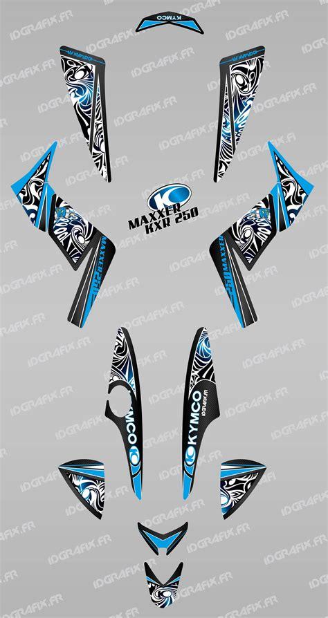 kit deco tribal skull kit deco kymco 28 images kit deco limited kymco 550 700 mxu kit deco 700exi limited yellow