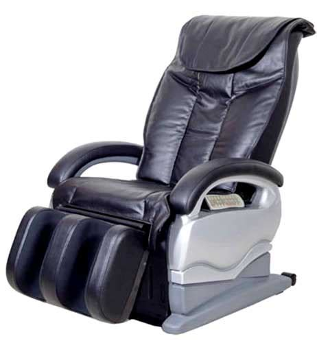 massaging chair in india images