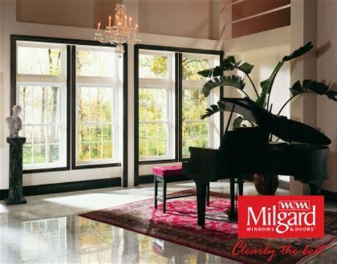milgard window dealer  seattle lake washington windows