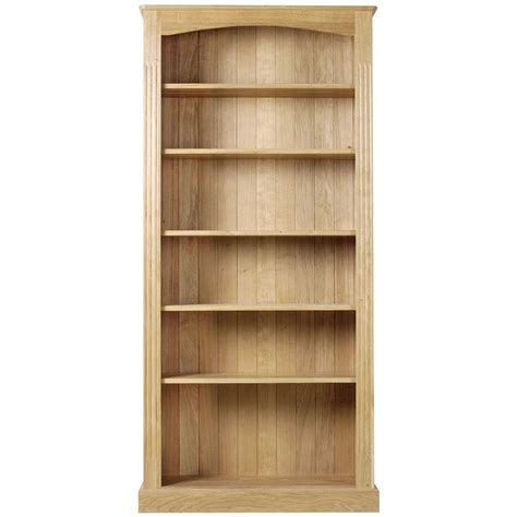 bookcase designer wooden bookcase design built in
