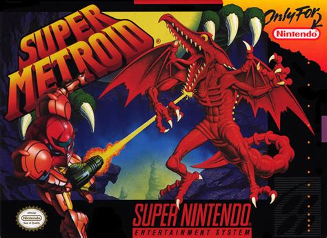 Usgamer Community Question Whats Your Favorite Super