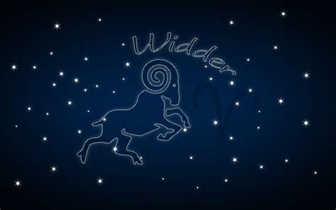 Sternzeichen Fisch Wann Bis Wann by Sternzeichen Widder Wann Sternzeichen Widder