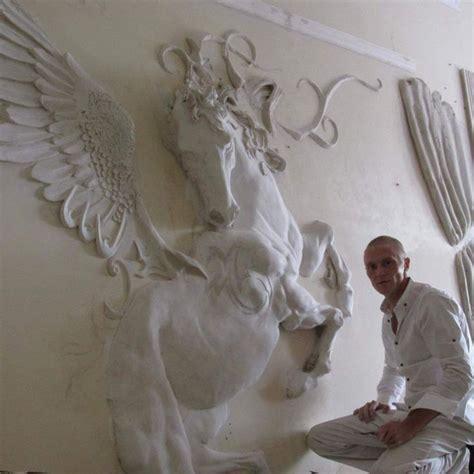 images  relief tile sculpting  pinterest