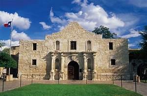 Bergheim Follies  Remember The Alamo