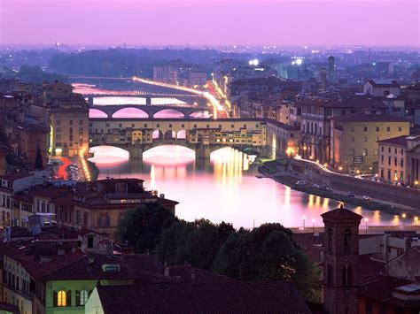 Citi Florence by Florence City In Italy Sightseeing And Landmarks