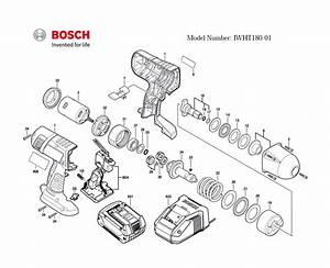 Buy Bosch Iwht180