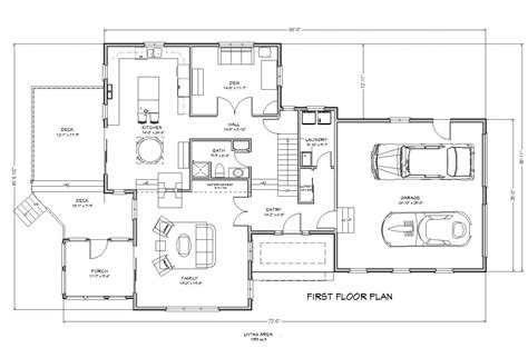 three home plans three bedroom plans and cape lake plan bedroom traditional