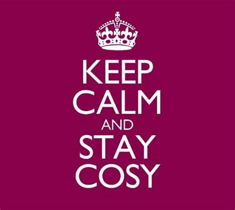 Various  Keep Calm And Stay Cosy 2012 Box Set Cd Ebay