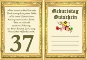 Gutscheine Online Erstellen : gutscheine ausdrucken online ~ Eleganceandgraceweddings.com Haus und Dekorationen
