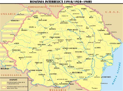 Tara+Romaneasca — с русского на польский | Словари и энциклопедии на Академике