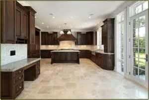 backsplash ideas for kitchens with granite countertops travertine kitchen floor home design ideas