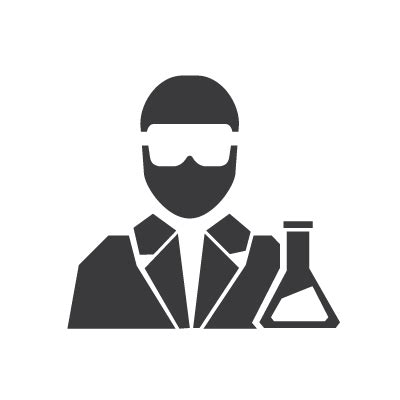 laboratory chemical safety toolkit stanford