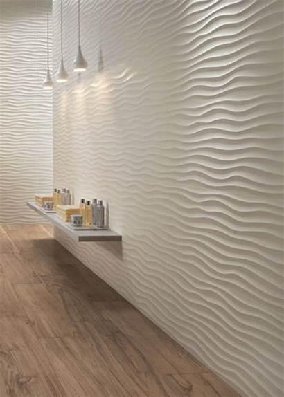3d Tile Wall Tiles Bathroom Floor Portfolio