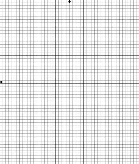 cross stitch graph paper printable crafts pinterest