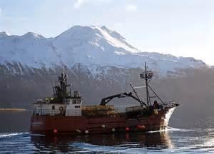 seabrooke crab boat sinks newhairstylesformen2014