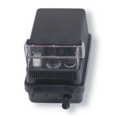 kichler 60 watt landscape transformer 15e60bk