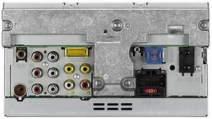 Avh-p3200dvd