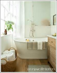 ideas for a bathroom makeover small bathroom makeovers create an attractive and inviting room