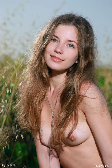 Nude celine huber Celine Huber
