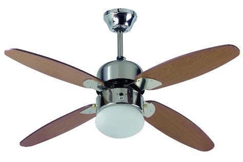ventilateurs plafonniers comparez les prix pour professionnels sur hellopro fr page 1