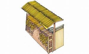 Gewächshausheizung Selber Bauen : solar gew chshaus selber bauen dynamische amortisationsrechnung formel ~ Eleganceandgraceweddings.com Haus und Dekorationen